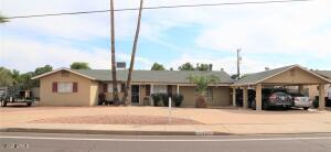 463 W McLellan Road, Mesa, AZ 85201