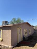 629 E DEE Street, Avondale, AZ 85323