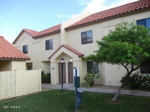 455 S Mesa Drive Drive, 141, Mesa, AZ 85201