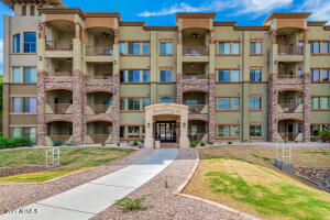 5350 E DEER VALLEY Drive, 3240, Phoenix, AZ 85054