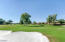 Gainey Golf Club Course