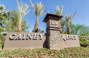 7710 E GAINEY RANCH Road, 104, Scottsdale, AZ 85258