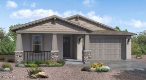 19972 W EXETER Boulevard, Litchfield Park, AZ 85340