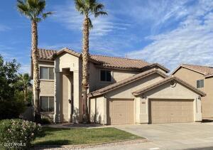 472 W MYRTLE Drive, Chandler, AZ 85248