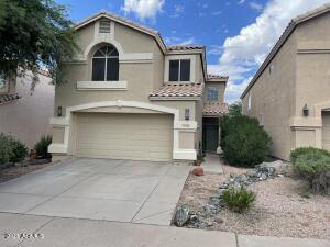 15424 S 14TH Place, Phoenix, AZ 85048