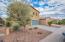 19218 N VENTANA Lane, Maricopa, AZ 85138