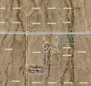 000 E Ocotillo Road, A, Buckeye, AZ 85326