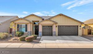 815 W CALDWELL Street, Phoenix, AZ 85041