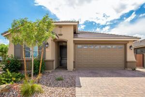 2793 W CANADA DE ORO Road, Queen Creek, AZ 85142