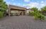 28347 N 123RD Lane, Peoria, AZ 85383