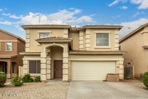 44322 W CYPRESS Lane, Maricopa, AZ 85138