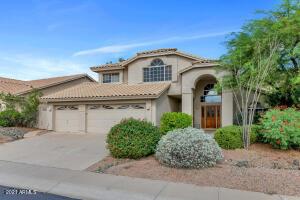 1606 E NIGHTHAWK Way, Phoenix, AZ 85048
