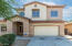 5505 W PECAN Road, Laveen, AZ 85339