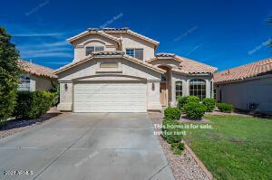 3344 E LONG LAKE Road, Phoenix, AZ 85048