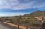 35653 N 42ND Street, Cave Creek, AZ 85331