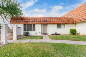 4821 W NORTHERN Avenue, Glendale, AZ 85301