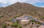 Situated on one of the highest lots in Sonoran Mountain Ranch.