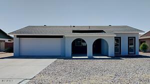 5255 W CHOLLA Street, Glendale, AZ 85304