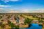 22250 N BALBOA Drive, Maricopa, AZ 85138