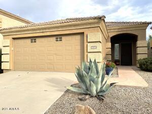 5040 E Roberta Drive, Cave Creek, AZ 85331