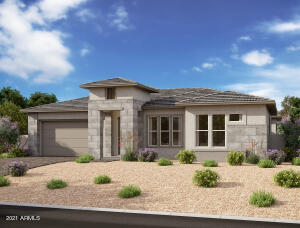 21285 S 227TH Place, Queen Creek, AZ 85142