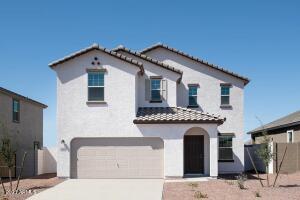 35534 W SANTA CLARA Avenue, Maricopa, AZ 85138