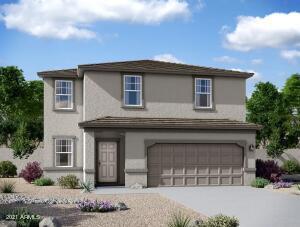 35548 W SANTA CLARA Avenue, Maricopa, AZ 85138