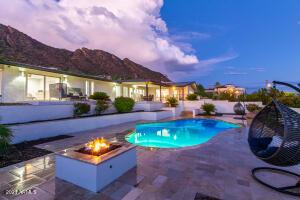 5518 E ROCKRIDGE Road, Phoenix, AZ 85018
