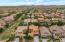 3789 E RINGTAIL Way, Phoenix, AZ 85050