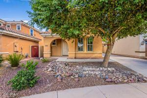 1171 N MASON Drive, Chandler, AZ 85225