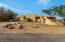 2428 W DESERT HILLS ESTATE Drive, Phoenix, AZ 85086