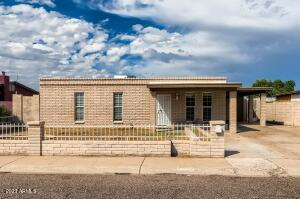 1808 W DARREL Road, Phoenix, AZ 85041