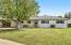 3131 N 33RD Place, Phoenix, AZ 85018