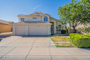 2417 E ROCKLEDGE Road, Phoenix, AZ 85048