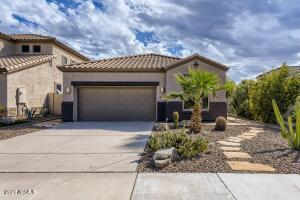 16857 S 30TH Avenue, Phoenix, AZ 85045