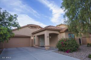 590 E Press Road, San Tan Valley, AZ 85140
