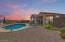 9467 E SILO Road, Florence, AZ 85132