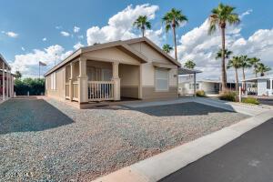 9302 E BROADWAY Road, 1, Mesa, AZ 85208