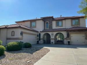 15133 W CAMPBELL Avenue, Goodyear, AZ 85395