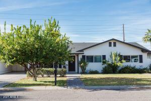 4309 E CALLE REDONDA, Phoenix, AZ 85018