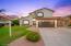 15434 N 55TH Street, Scottsdale, AZ 85254