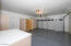 Built In Cabinets Epoxy Flooring