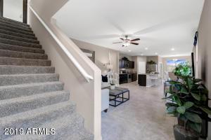 36431 W SAN CAPISTRANO Avenue, Maricopa, AZ 85138