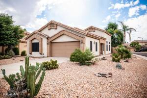 14459 N 87TH Drive, Peoria, AZ 85381