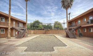 2927 N 38TH Street, Phoenix, AZ 85018