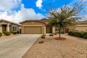 35233 N THURBER Road, Queen Creek, AZ 85142