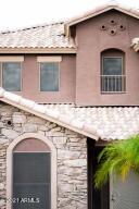 10253 E CAROL Avenue, Mesa, AZ 85208