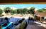 7686 E VIA DEL SOL Drive, Scottsdale, AZ 85255