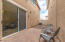 3659 E HANS Drive, Gilbert, AZ 85296