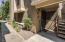 5122 E SHEA Boulevard, 1152, Scottsdale, AZ 85254